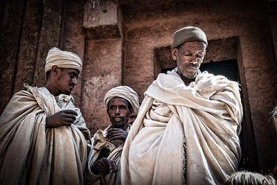 Ethiopia-1929