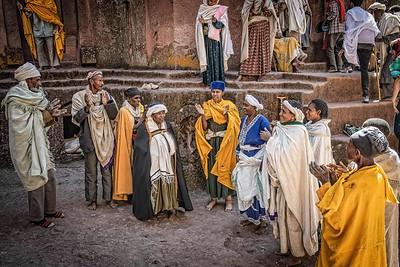 Ethiopia-1900-Edit