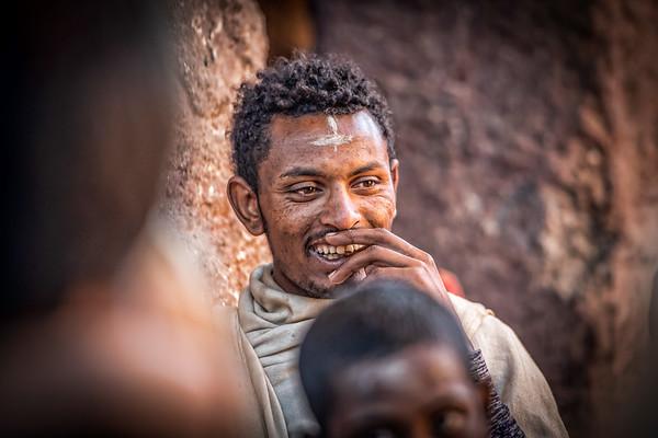 Ethiopia-1632-Edit
