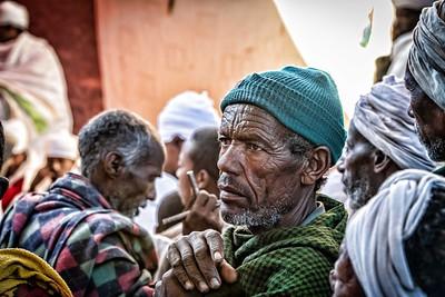 Ethiopia-1593