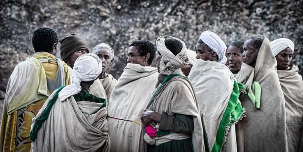Ethiopia-1598