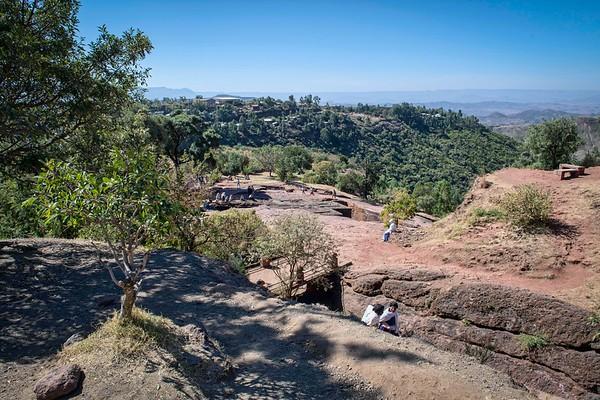 Ethiopia-1828-Edit