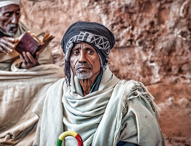 Ethiopia-1597