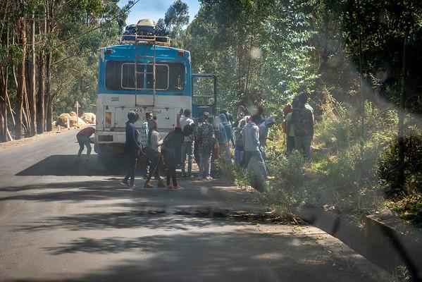 Ethiopia-383