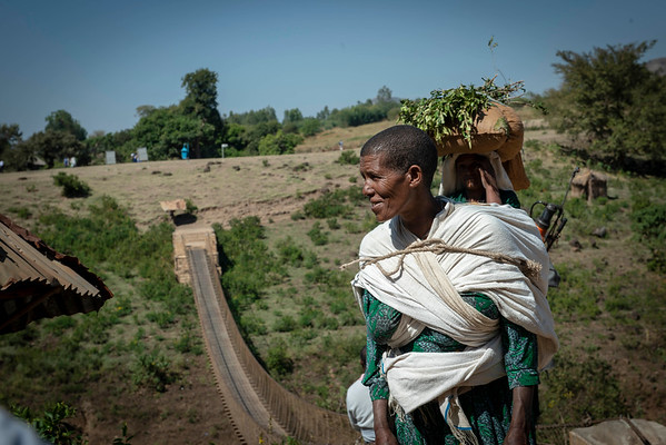 Ethiopia-138