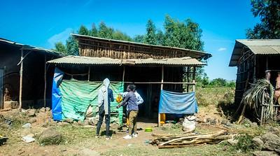 Ethiopia-199