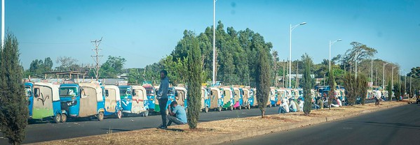 Ethiopia-346