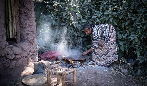 Ethiopia-2000