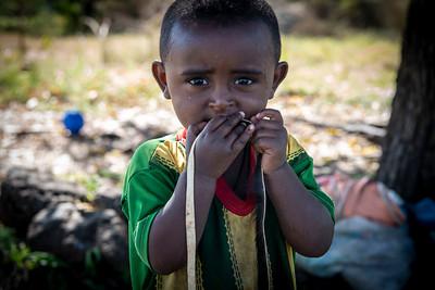 Ethiopia-19