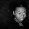 <center>Elisa James - Portrait Session Stormy Long Photography Eastern North Carolina Portrait & Event Photographer photos@stormylong.com (855) 99-PHOTO (74686) </center>