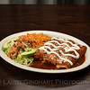 Agave Bar & Grill : Food photography