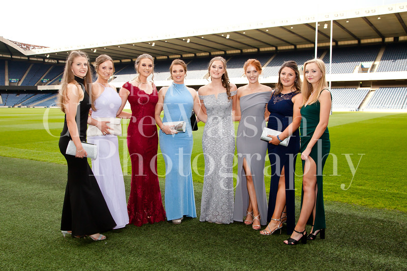 Agri Soc Ball 2018 8