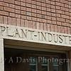 Plantindustry