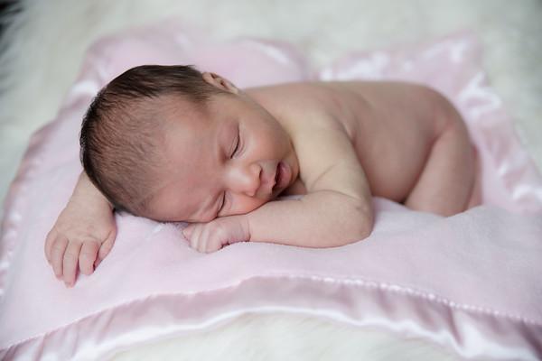 0417 Maddie Baby Photos