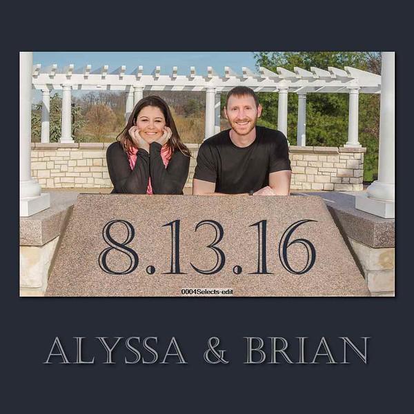 Alyssa & Brian EB Proof 1 001 (Side 1)