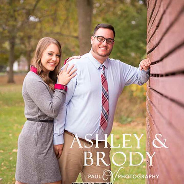Ashley and Brody Engagement Guestbook Proof 1 001 (Side 1)