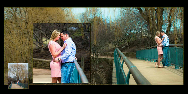 Brittany and Jim EB Proof 007 (Sides 12-13)
