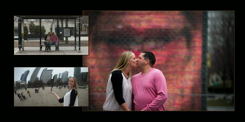 Brittany and Jim EB Proof 009 (Sides 16-17)
