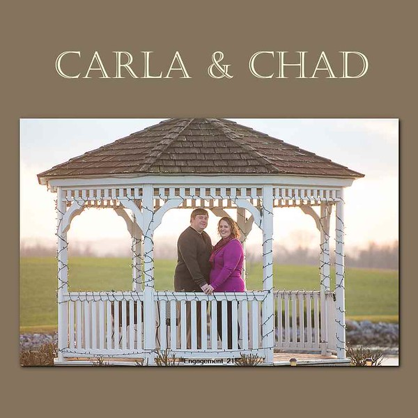 Carla and Chad EB Proof 1 001 (Side 1)