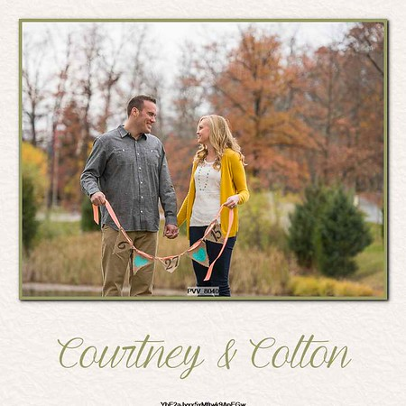 Courtney & Colton EB Proof 001 (Side 1)