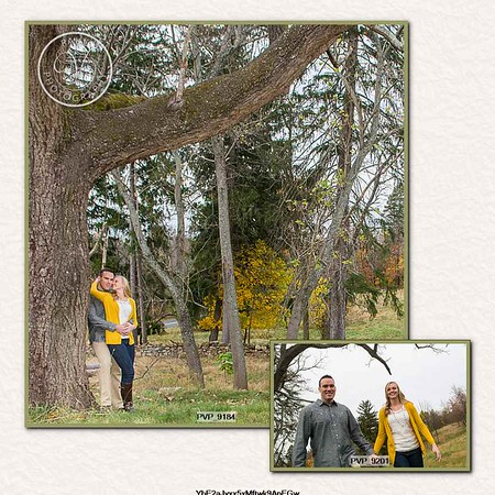 Courtney & Colton EB Proof 011 (Side 20)