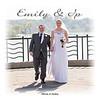 Emily & JP Album Proof 2 001 (Side 1)