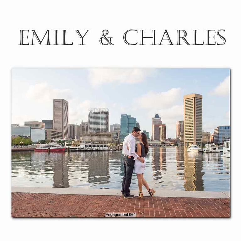 Emily and Chip Ebook Proof 1 001 (Side 1)