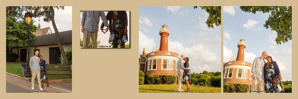 Iris and Brandon Album Proof 2 009 (Sides 17-18)