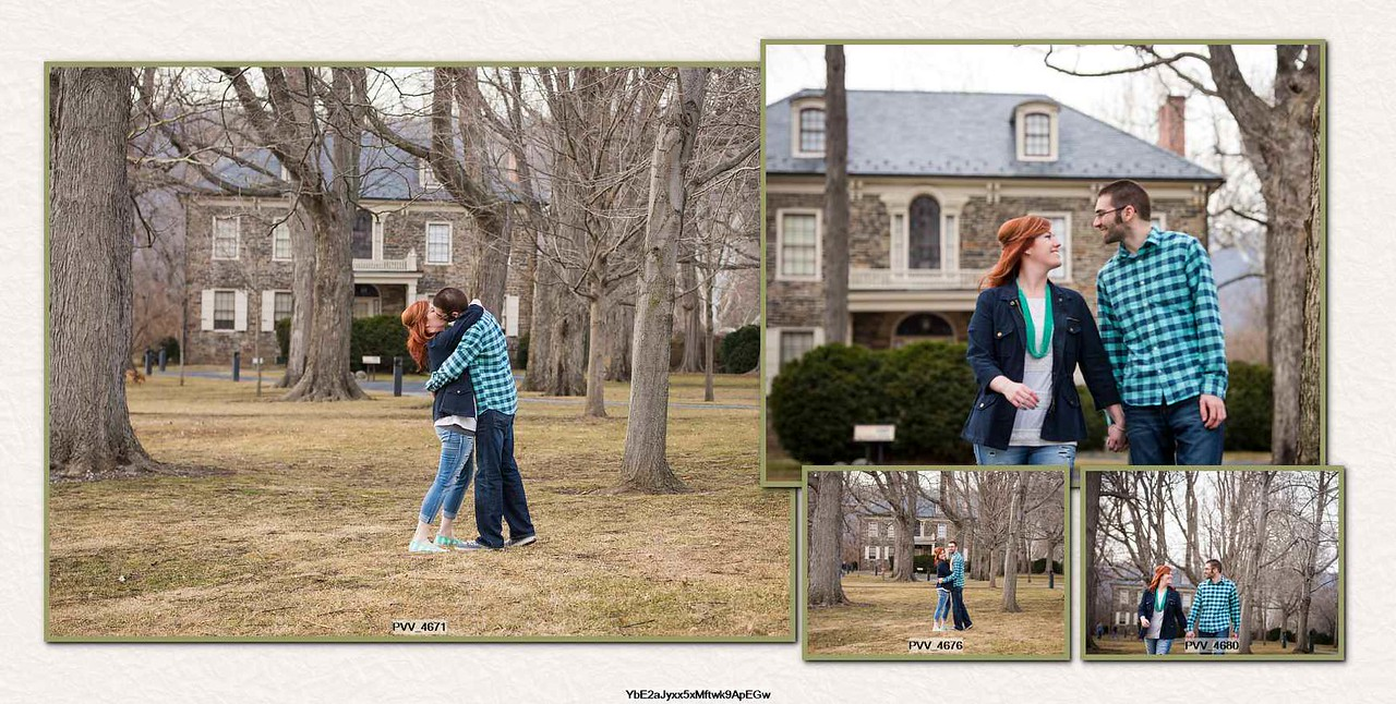 Jackie and Justin EB Proof 2 006 (Sides 10-11)