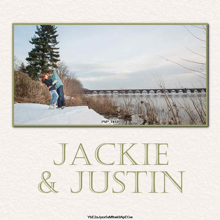 Jackie and Justin EB Proof 3 001 (Side 1)