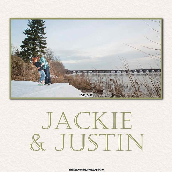 Jackie and Justin EB Proof 2 001 (Side 1)