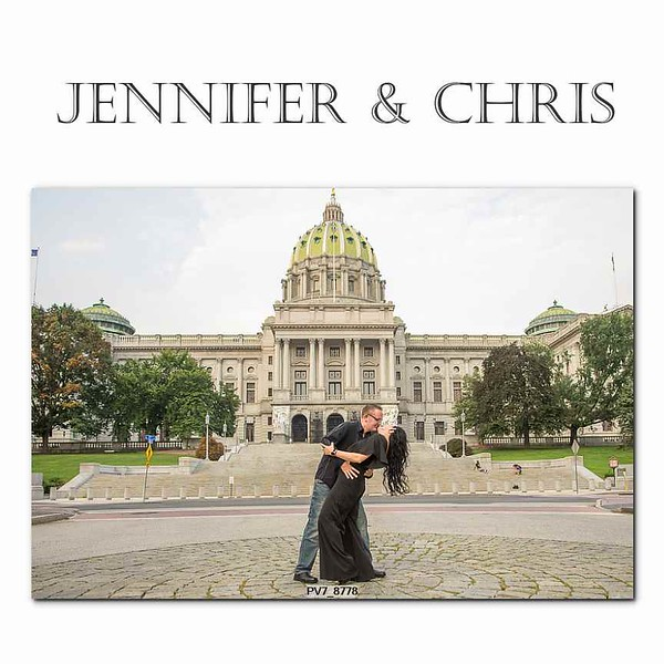 Jennifer & Chris Ebook Proof 1 001 (Side 1)