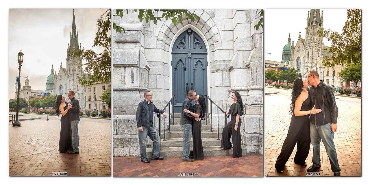 Jennifer & Chris Ebook Proof 1 006 (Sides 10-11)
