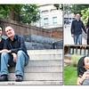 Jennifer & Chris Ebook Proof 1 005 (Sides 8-9)