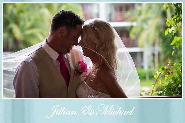 Jillian and Michael Album Proof 001 (Side 1)