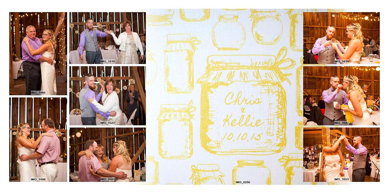 Kellie and Chris SV Album Proof 1 009 (Sides 16-17)