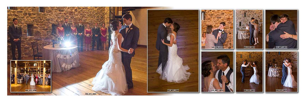 Laura and Chad Album Proof 1 009 (Sides 16-17)