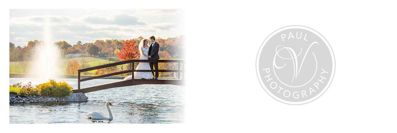 Laura and Chad 2 Album Proof 2 013 (Sides 24-25)