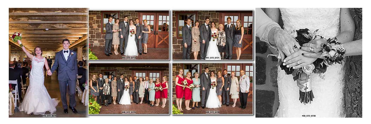 Laura and Chad Album Proof 1 008 (Sides 14-15)