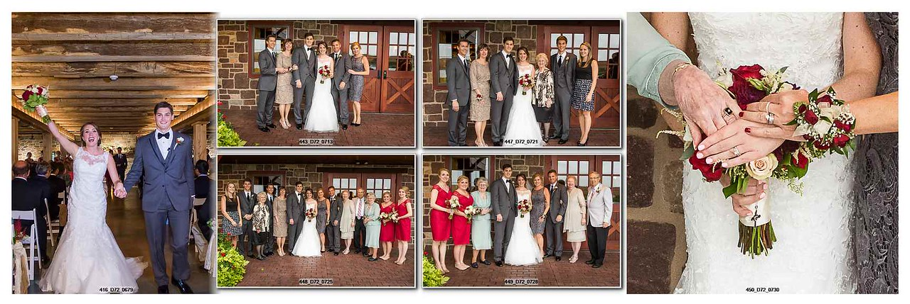 Laura and Chad 2 Album Proof 2 008 (Sides 15-16)