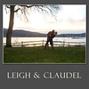 Leigh & Claudel Eng GB Proof 2 001 (Side 1)
