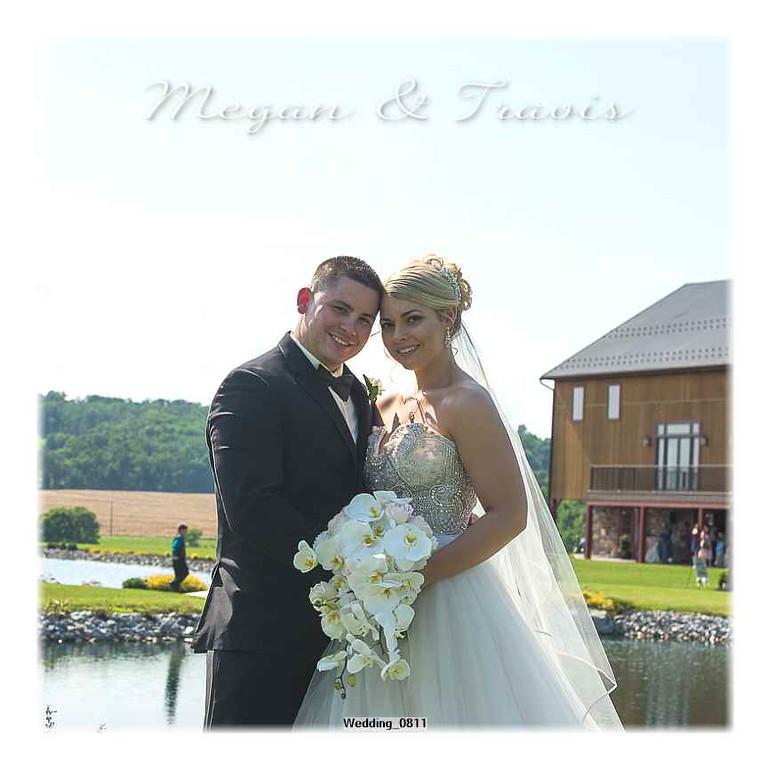Megan and Travis Album Proof 2 001 (Side 1)