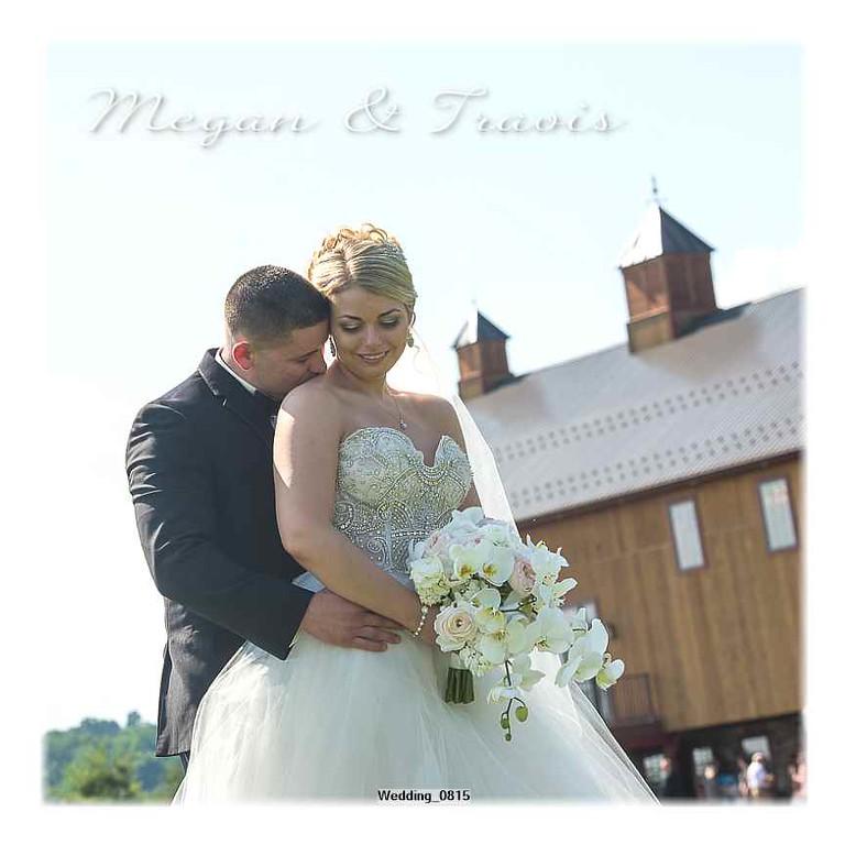 Megan and Travis Album Proof 1 001 (Side 1)