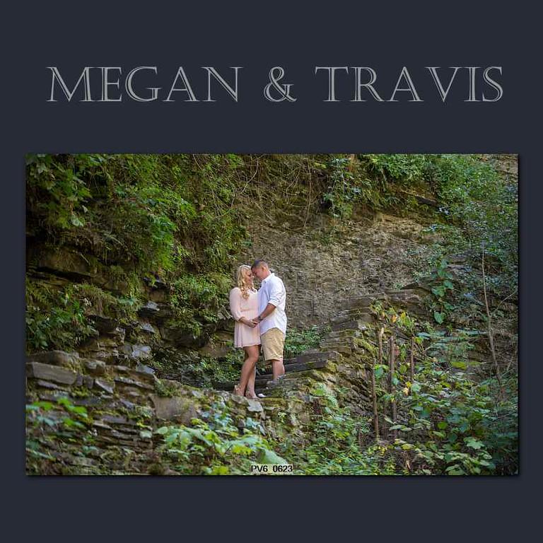 Megan & Travis EB Proof 2