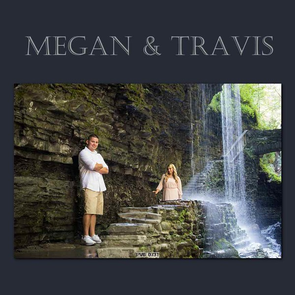Megan & Travis EB Proof 2b