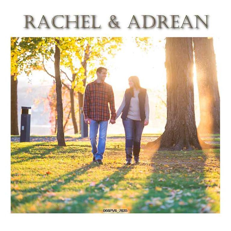 Rachel & Adrean EB Proof 1 001 (Side 1)
