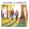 Rachel & Adrean EB Proof 1 001 (Side 1)
