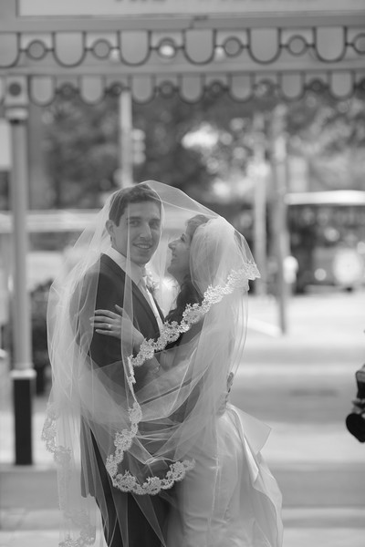 0259-1395-G&L_wedding_090
