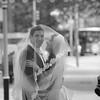 0259-1395-G&L_wedding_090