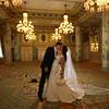 0321-1815-G&L_wedding_770